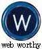 Web Worthy