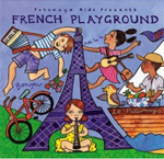 french playground 150