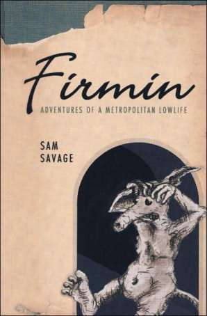firmin-original-2006-edition-coffee-house