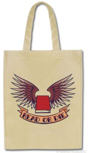 read-or-die-bag